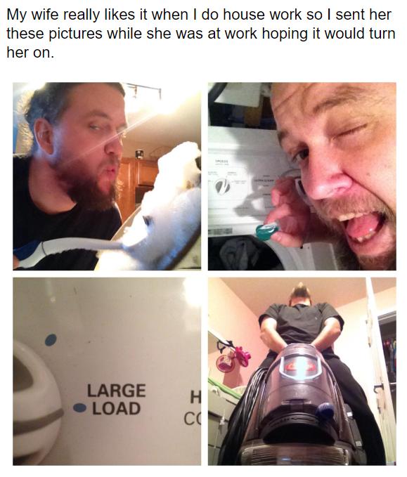 husband-chores-1-1551975055006.PNG