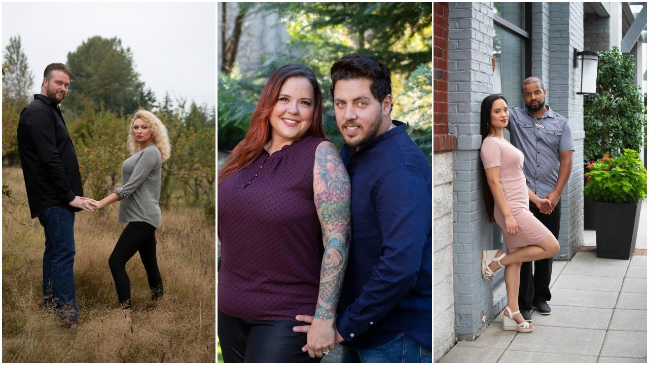 day fiance podcast