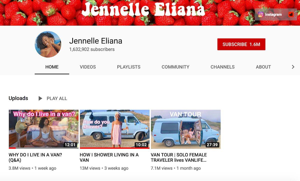 jennelle-eliana-youtube-1565198486447.jpg