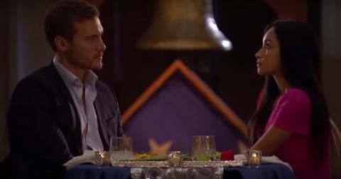 peter-and-victoria-f-bachelor-1580317635028.jpg
