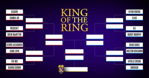 king-of-the-ring-bracket-1566244373204.jpg