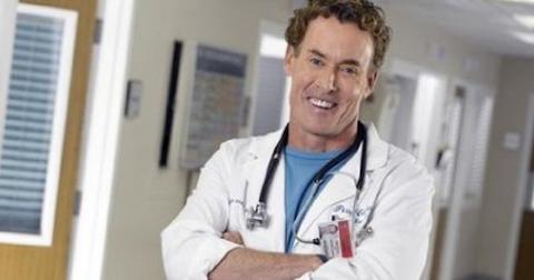 dr-cox-scrubs-facebook-1564754874851.jpg