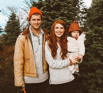 why-is-jeremy-roloff-off-the-show-4-1556051771817.png