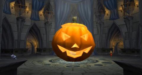 hallows-end-pumpkin-wow-classic-1571421195569.jpg