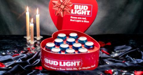 bud-light-valentines-day-16-9-1581537568831.jpg