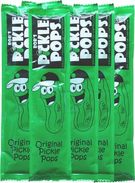 pickle-pops-1560788801630.jpg