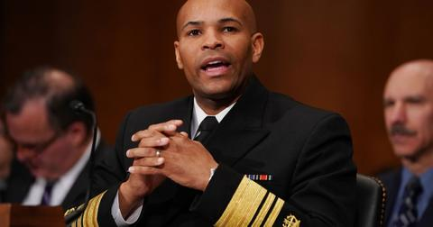 why-does-the-surgeon-general-wear-a-uniform-1585169136259.jpg