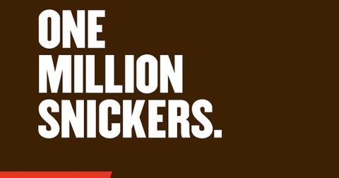 onemillionsnickers-v2-1572034952350.jpg