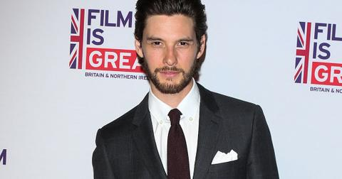 ben-barnes-shadow-and-bone-1570047668526.jpg