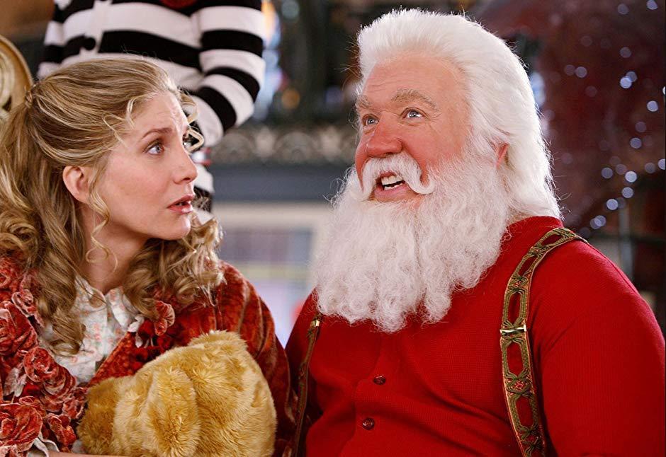 The-Santa-Clause-2-1544806043497.jpg