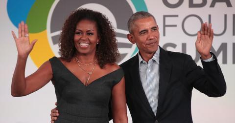 did-michelle-obama-file-for-divorce-1581014593712.jpg