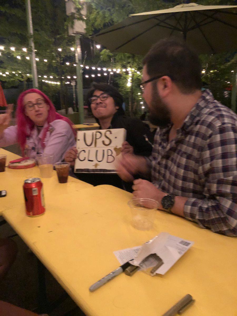 ups-club-2-1559055209689.jpg