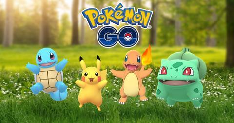 pokemon-go-cover-1588088774672.jpg