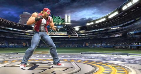 super-smash-bros-ultimate-mai-fatal-fury-1573063913753.jpg