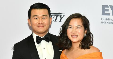 ronny-chieng-wife-1-1578523446653.jpg