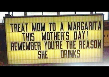 happy-mothers-day-meme-9-1557353730555.PNG