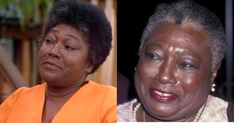 esther-rolle-1576693991675.jpg