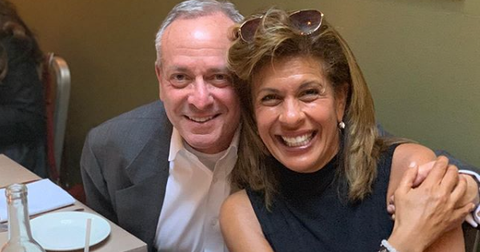 is-hoda-kotb-engaged-1571155190188.png