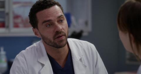 does-jackson-avery-die-greys-1569532525987.jpg