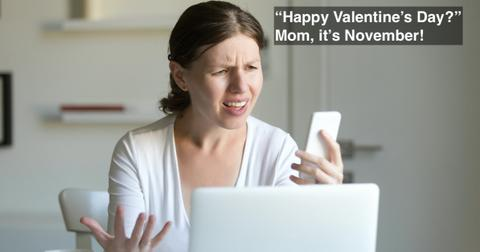 valentines-day-text-messages-1573159787108.jpg