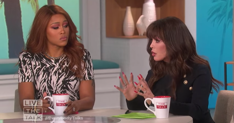marie-osmond-the-talk-1571778771649.png