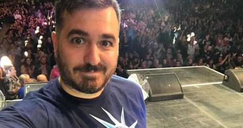 brian-quinn-net-worth-1555015057071.jpg