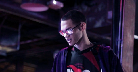 what-happened-to-nairo-1603937181141.png