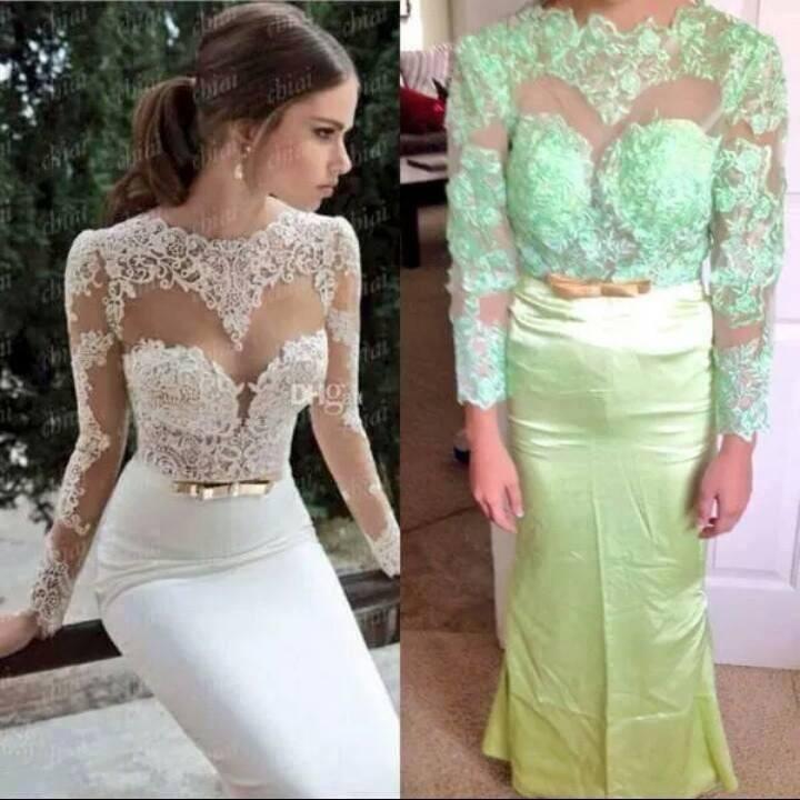 6-bad-wedding-dresses-1579104095584.jpg