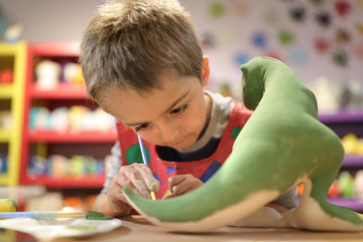 kid-dinosaur-toy-painting-1552335231309.jpg