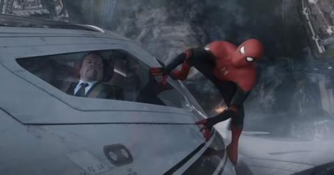 spider-man-2-1562157667498.jpg