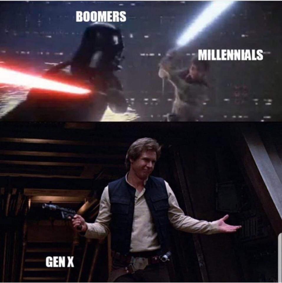 gen-x-memes-1-1574183106153.jpeg