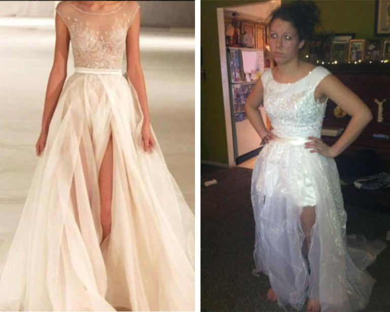 1-bad-wedding-dresses-1579103600204.jpg