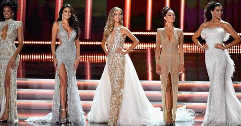 why-is-there-51-miss-usa-contestants-4-1556567717061.jpg