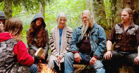 alaskan-bush-people-discovery-1551813831808.jpg