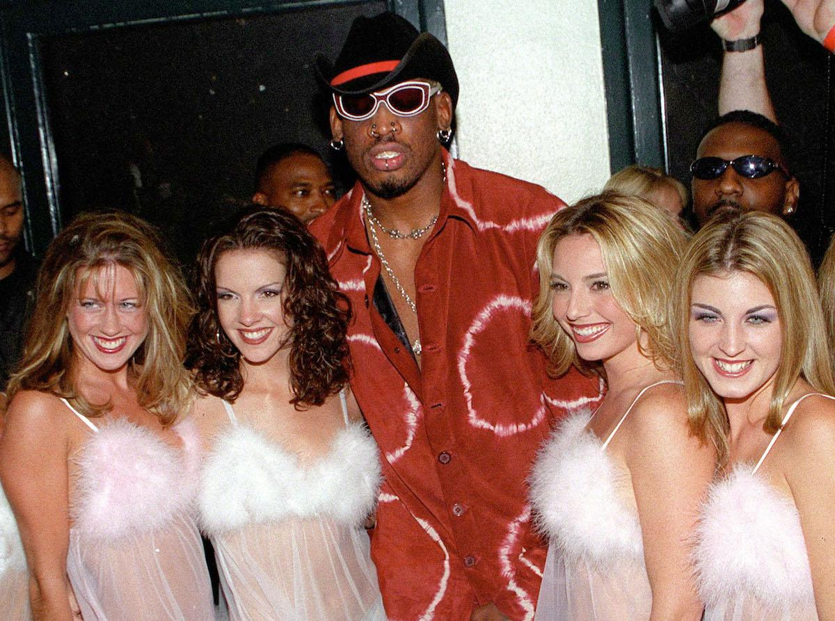 dennis-rodman-addiction-1568148579582.jpg