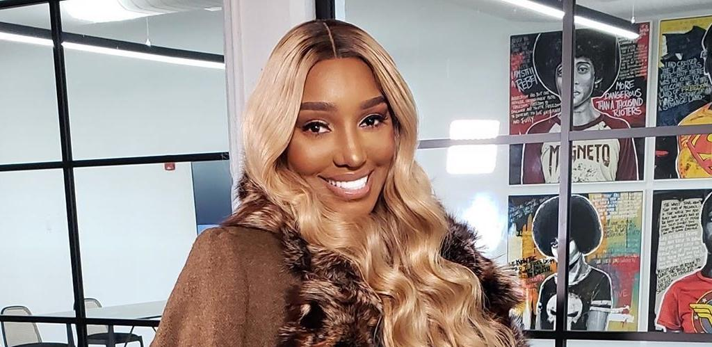 Who Is Nene Leakes Father? Its a Sore Topic for the