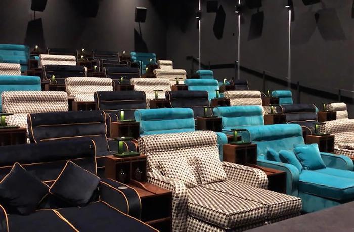 cinema-pathe-4-1558011285393.jpg