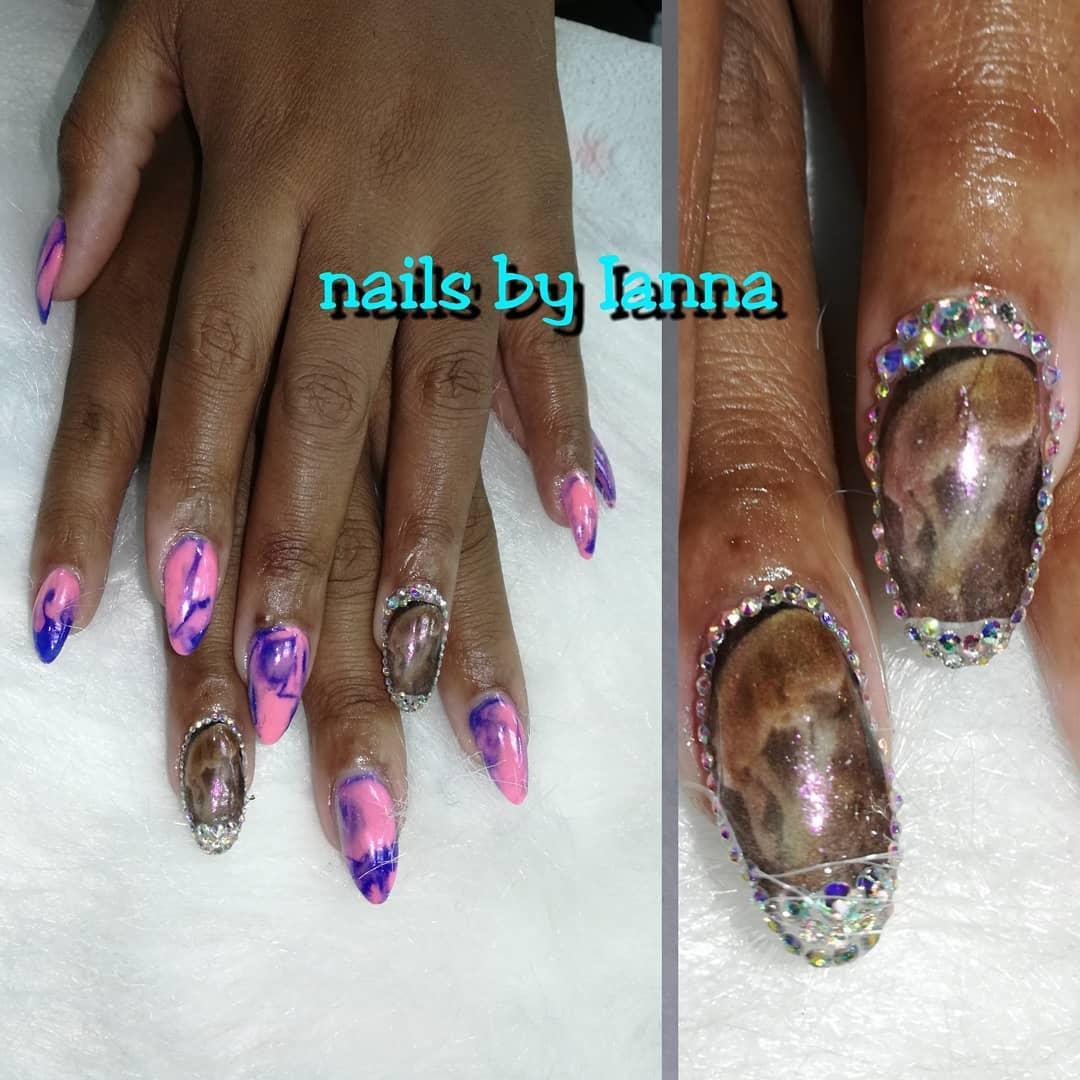 sonogram-nail-art-3-1549903862486-1549903864206.jpg