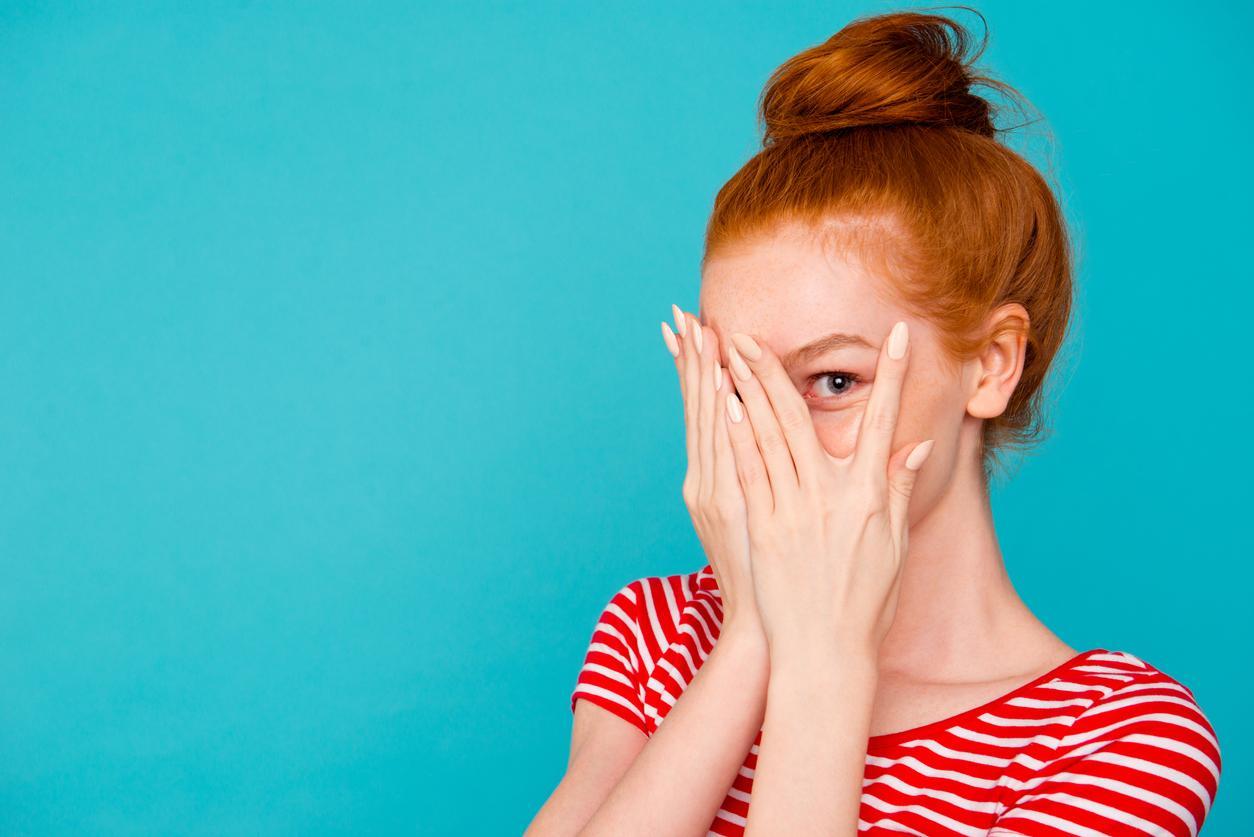 redhead-face-1572891503180.jpg