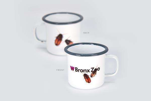 bz-roach-cups-1549300186103-1549300189491.jpg