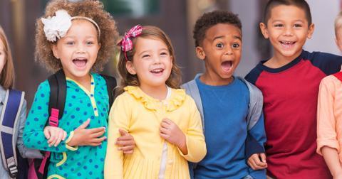 back-to-school-jokes-for-kids-1564686845602.jpg