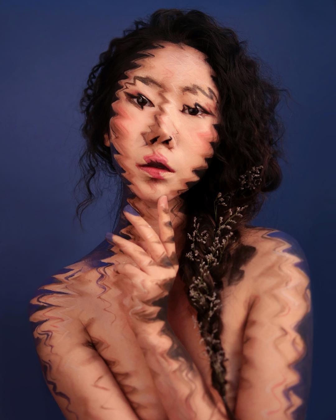 dain-yoon-art-17-1557519433204.jpg