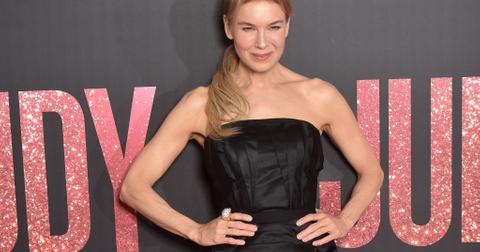 renee-zellweger-dating-married-1581205779534.jpg