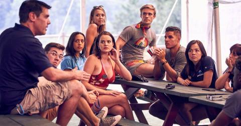 camp-getaway-bravo-1588627138876.jpg