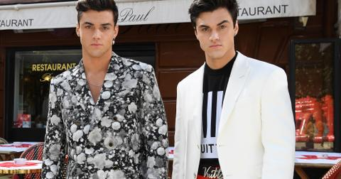 who-is-the-dolan-twins-cameraman-2-1575306700922.jpg