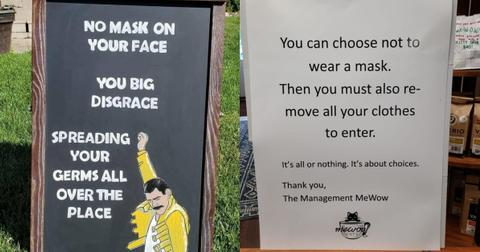 featured-mask-signs-1594662690542.jpg