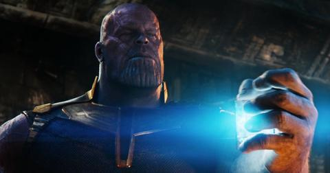 thanos-tesseract-infinity-war-1551375812469-1551375814086.jpg