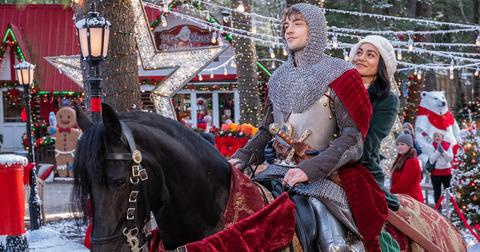 the-knight-before-christmas-1574461750562.jpg