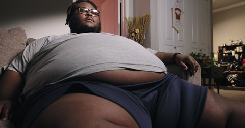 travis-my-600-lb-life-now-1-1580930714824.png