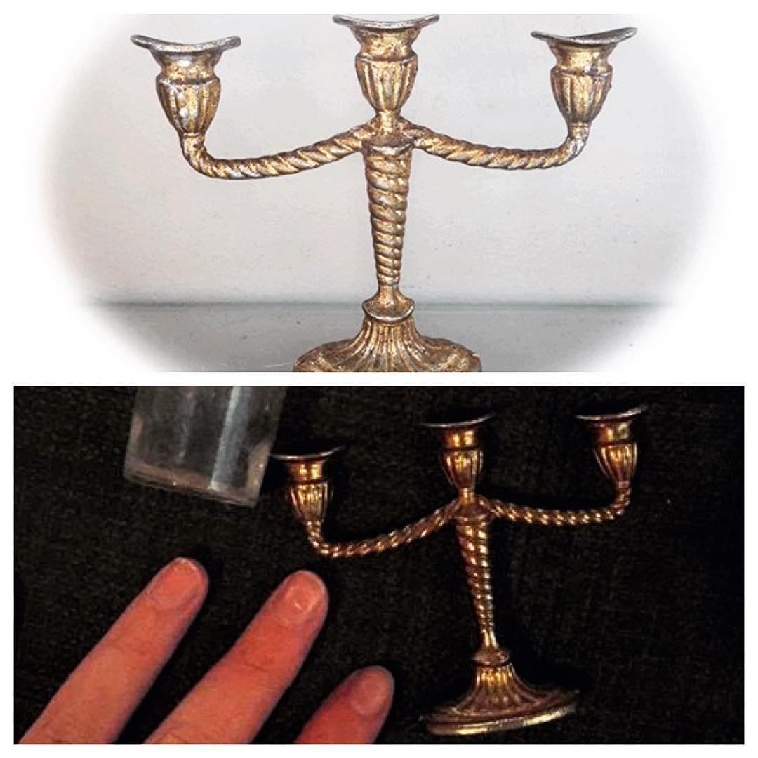 bridal-table-1559583329271.jpg